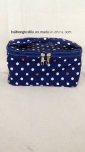 Fashiona Waterproof L Hot Sale Cosmetic Bag pictures & photos