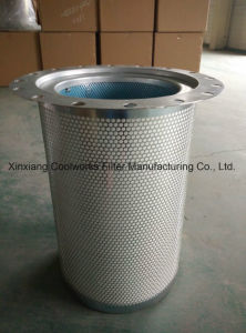 DC3256 Oil Separator for Sotra Air Compressor pictures & photos