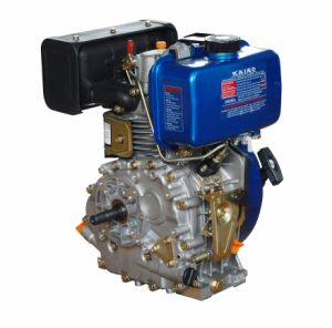 New 170fb Diesel Engine pictures & photos