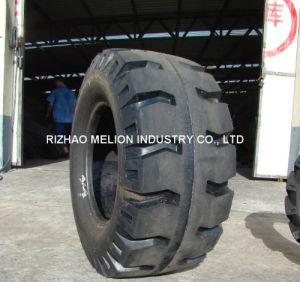 OTR Recapped Tyres