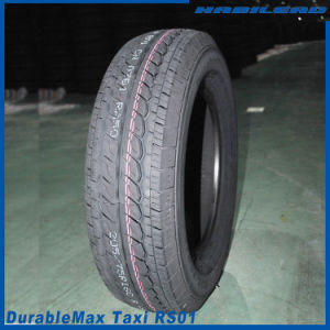 Cheap Car Tyres Best Price and Super Quality Car Tyre pictures & photos