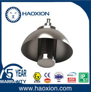 30-90W Clean Type Dust Explosion Proof LED Light pictures & photos