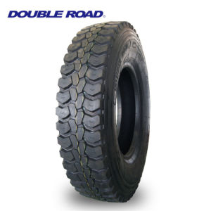 Tire Dealers All Season Radial Truck Tire 1200r24 Tires for Sale pictures & photos