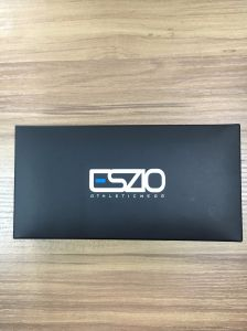 Custom Different Size of Packaging Display Box/ Paper Box