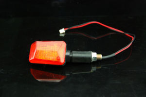 LED TRUCK SIDE LAMP---Motorcycle side lamp