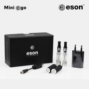 Mini Electronic Cigarettes/E-Cigarette