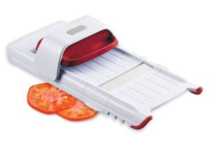 4-in-1 Combination Slicer & Grater (CSG1008) pictures & photos