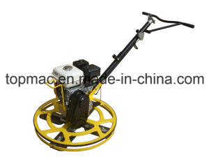 2015 Hot Sell 30′′ Edging Power Trowel pictures & photos