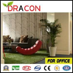 Hot Sale Fake Turf Grass Carpet (L-1203) pictures & photos
