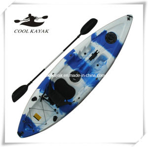 High Quality Kayak Made in Zhejiang