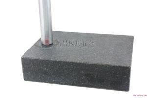 Super Precision Granite CMM Base pictures & photos