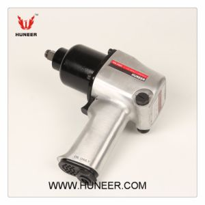 Industrial Torque Wrench (HN-2060) pictures & photos