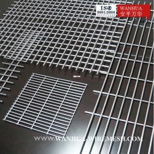 anping wanhua hardware products co ltd fournisseur de treillis m tallique soud de la chine. Black Bedroom Furniture Sets. Home Design Ideas