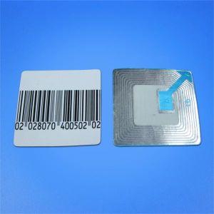 RF Label (RF-L01) pictures & photos