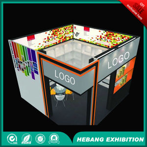 Creative Stand Design/Exhibitions Stand Designs/Exhibition Stands Design pictures & photos