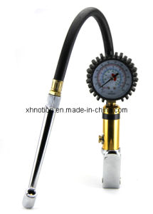 Tire Inflating Gun pictures & photos