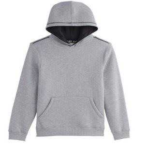 Men′s Hoody Wholesale Sweat Suits pictures & photos