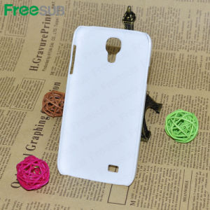 Freesub Sublimation Blanks Cell Phone Covers for Samsung Galaxy pictures & photos