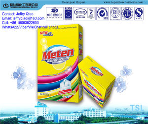 Detergent Powder High Foam OEM Service pictures & photos