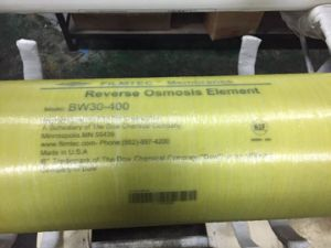 BW30-8040 Filmtec Dow RO Membrane for Industrial Water Equipment pictures & photos