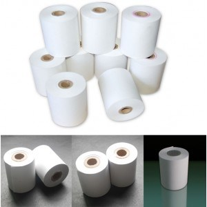 Wholesale Thermal Paper for POS Terminal From China pictures & photos