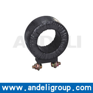 30A-5000A Current Transformer (MR-28) pictures & photos