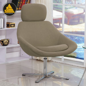 Fabric Designer Lounge Chair pictures & photos