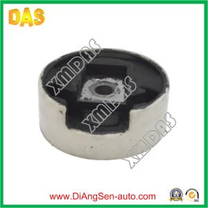 Engine Mount for Audi A3 Seat/Skoda-Octavia VW Caddy / Touran (1K0-199-868) pictures & photos
