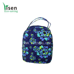Fashion Tote Cooler Bag (YSCLB03-094) pictures & photos
