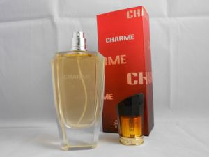 Perfumes with Classical Good Design pictures & photos