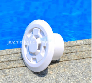 Swimming Pool Floor Outlet Fitting Pool Water Outlet pictures & photos