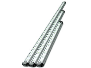 75W 100V-240V AC 120cm LED Aquarium Bar pictures & photos