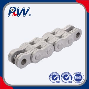 Leaf Chain Series for Forklift (BL888) pictures & photos
