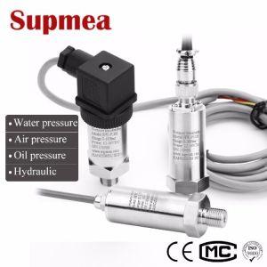 Pressure Indicator Transmitterpressure Transmitter Pdfhigh Pressure Transmitter pictures & photos