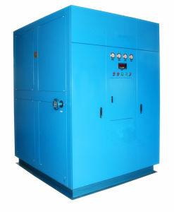 Oxygen Generator for Medical