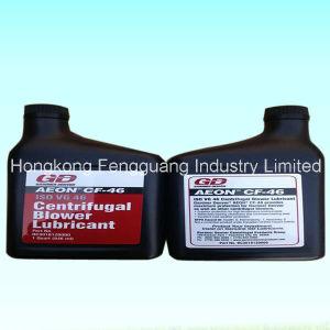 Gd Compressor Screw Lubricant Oil Aeon CF-46 pictures & photos
