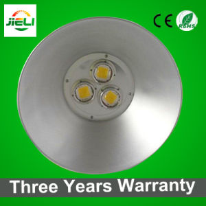Good Quality Industrial 150W LED High Bay Light with Bridgelux Chip pictures & photos