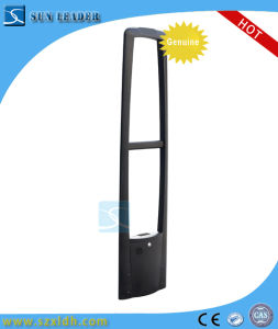 Burglar Alarm Host Anti-Theft Equipment Remote Counting Function (XLD-AM05) pictures & photos