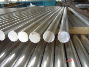 Aluminum Slug Aluminum Ingot 99.7 pictures & photos