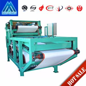 Factory Manufacturing Network Belt Filter Press pictures & photos