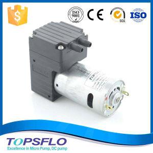 TM40-B Brush Gas Air Pump pictures & photos