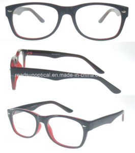 Glass Frames Eyewear, Handmade Glass, Handmade Eyewear (OCP319010) pictures & photos