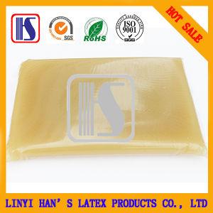 Animal Jelly Glue for Cardboard Box