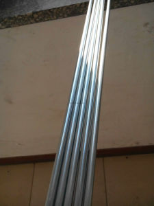 Galvanized, Power Coated Y Post, T Shape Post pictures & photos