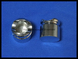 (B-15) Moxa Extinguisher /Moxa Holder Acupuncture pictures & photos