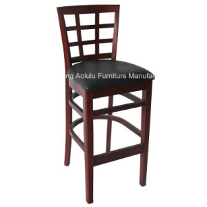Cheap Restaurant Chair or Sale (ALL-1003BS)