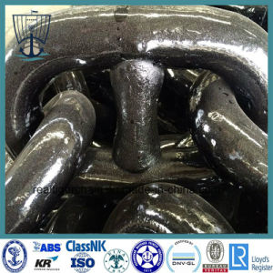Grade Orq R3 R3s R4 R4s R5 Offshore Mooring Chain pictures & photos