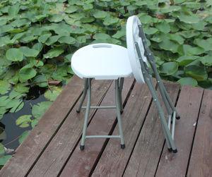 Folding Stool/Folding Chair (HP-32D)