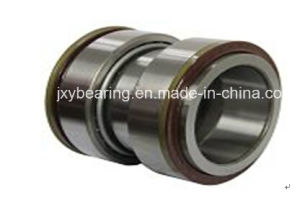 Daf Truck Wheel Bearing Bth0025
