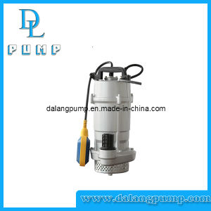 Qdx Submersible Pump Price in India pictures & photos